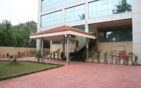 CEPC Office