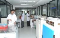 CEPC Lab