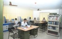 CEPC Library