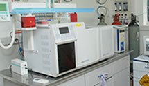 Analytical Equipments