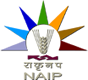 NAIP Project