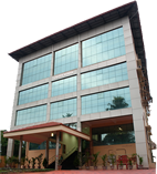 CEPCI Laboratory & Research Institute