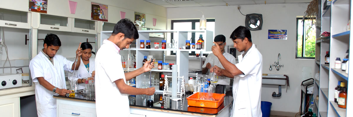 Tests for Physical chemical and mocro biological parameters