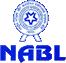 NABL Govt. of India